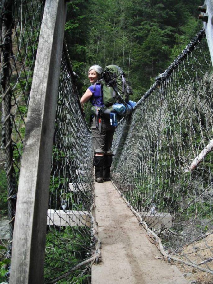 mel hike 3